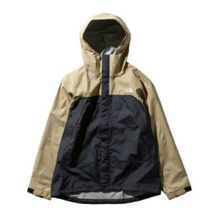 ノースフェイス アウトドア ジャケット メンズ Dot Shot Jacket ドットショットジャケット NP61830 KK THE NORTH FACE|himaraya