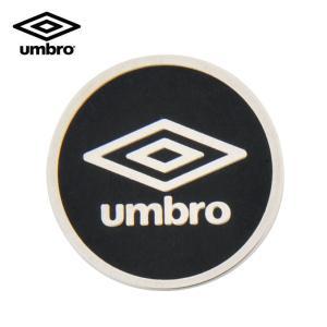 アンブロ UMBRO サッカー レフリー用品 トスコイン UJA7918|himaraya