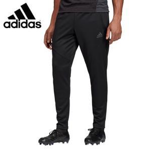 アディダス ロングパンツ メンズ TANGO CAGE FITKNIT UT トレーニングパンツ タンゴ ケージ ニットフィット EC8553 GEC61 adidas|himaraya
