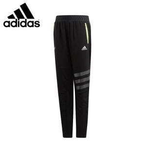 アディダス サッカーウェア トレーニングウェア パンツ ジュニア KIDS キッズ YB メッシ ストレート トレーニングパンツ ED5726 FYL96 adidas|himaraya