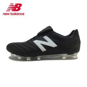 ニューバランス サッカースパイク メンズ 19FW442PRO プロ HG MSCKHBW1 new balance|himaraya