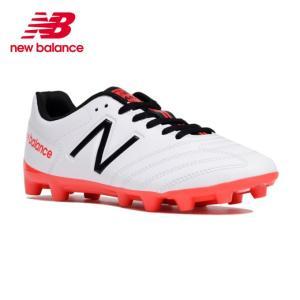ニューバランス サッカースパイク ジュニア 442TEAMJR チーム HG JSCTHRW1 new balance|himaraya