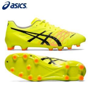 アシックス サッカースパイク メンズ DSライト ACROS アクロス 1101A017 750 asics|himaraya
