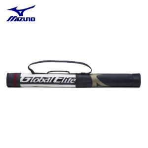 ミズノ 野球 バットケース ジュニア グローバルエリート バットケース 1FJT980681 MIZUNO|himaraya