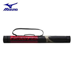 ミズノ 野球 バットケース ジュニア グローバルエリート バットケース 1FJT980696 MIZUNO|himaraya
