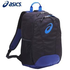 アシックス 野球 バックパック ジュニア用バックパック M BEA571 asics|himaraya