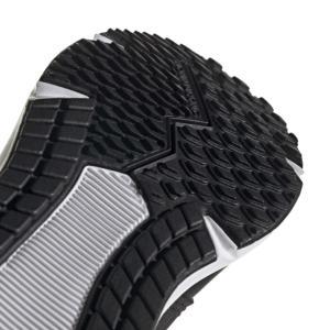 アディダス ランニングシューズ ジュニア アディダスファイト CLASSIC クラシック EL K EE7309 EFL58 adidas|himaraya|09