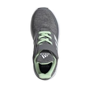 アディダス ランニングシューズ ジュニア アディダスファイト CLASSIC クラシック EL K EE7310 EFL58 adidas|himaraya|05