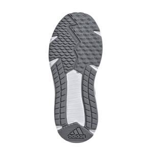 アディダス ランニングシューズ ジュニア アディダスファイト CLASSIC クラシック EL K EE7310 EFL58 adidas|himaraya|06