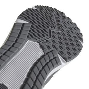アディダス ランニングシューズ ジュニア アディダスファイト CLASSIC クラシック EL K EE7310 EFL58 adidas|himaraya|09