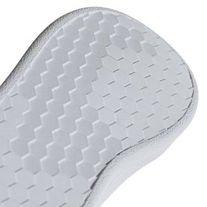アディダス キッズシューズ ジュニア ADVANCOURT I アドバンコート I EF0301 EPG41 adidas himaraya 09