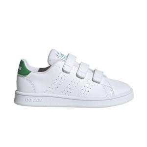 アディダス ジュニアシューズ ジュニア ADVANCOURT C アドバンコート C EF0223 EPG26 adidas|himaraya|02