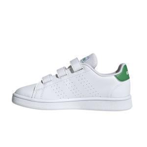アディダス ジュニアシューズ ジュニア ADVANCOURT C アドバンコート C EF0223 EPG26 adidas|himaraya|03