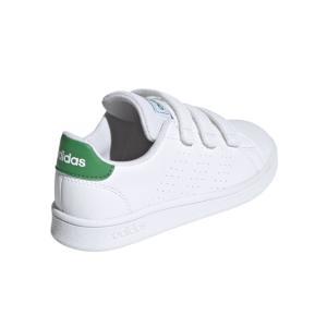 アディダス ジュニアシューズ ジュニア ADVANCOURT C アドバンコート C EF0223 EPG26 adidas|himaraya|04