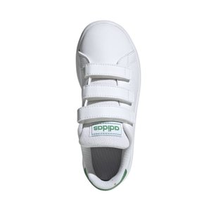 アディダス ジュニアシューズ ジュニア ADVANCOURT C アドバンコート C EF0223 EPG26 adidas|himaraya|05