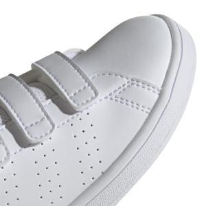 アディダス ジュニアシューズ ジュニア ADVANCOURT C アドバンコート C EF0223 EPG26 adidas|himaraya|07