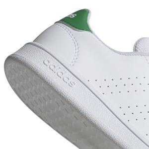 アディダス ジュニアシューズ ジュニア ADVANCOURT C アドバンコート C EF0223 EPG26 adidas|himaraya|08