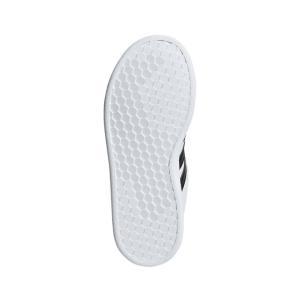 アディダス ジュニアシューズ ジュニア GRANDCOURT C グランドコート C EF0109 EPF89 adidas|himaraya|06