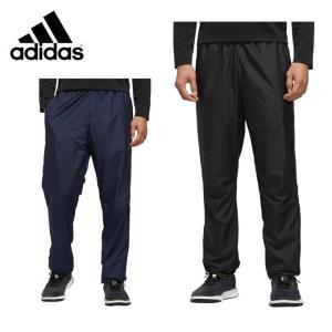 アディダス ウインドブレーカー パンツ メンズ MUSTHAVES CAMO マストハブ カモ グラフィック ウインドパンツ 裏起毛 FYK38 adidas|himaraya