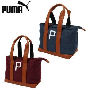 プーマ トートバッグ メンズ レディース スローバッグラウンド 867782 PUMA|himaraya