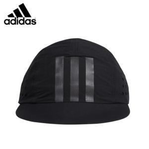 アディダス キャップ 帽子 メンズ レディース adizero アディゼロ 軽量キャップ ED1661 FYP18 adidas|ヒマラヤ PayPayモール店