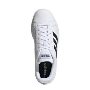 アディダス スニーカー メンズ レディース GRAND COURT BASE グランドコートベース EE7904 EOU26 adidas|himaraya|05