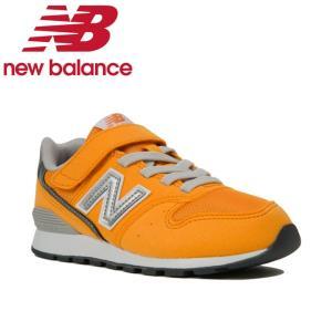 ニューバランス ジュニアシューズ ジュニア YV996 YV996CGD new balance|himaraya