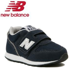 ニューバランス キッズシューズ ジュニア IZ996 IZ996CNV new balance|himaraya