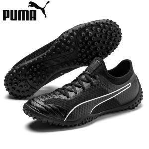 プーマ サッカー トレーニングシューズ メンズ 365ローマ2 ST 105757 01 PUMA|himaraya