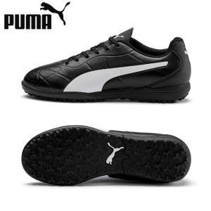 プーマ サッカー トレーニングシューズ ジュニア モナーク TT 105726 01 PUMA