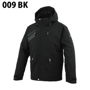 オンヨネ ONYONE スキーウェア ジャケット メンズ レディース TEAM OUTER JACKET ONJ92400|himaraya|03