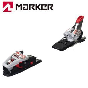 マーカー MARKER スキービンディング エクセル12 XCELL12|himaraya