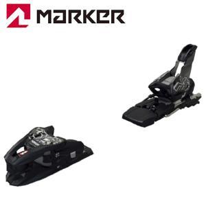 マーカー MARKER スキービンディング エクセル12 XCELL12 GW|himaraya