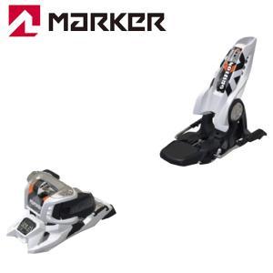 マーカー MARKER スキービンディング グリフォン 13 ID GRIFFON 13 ID WH 90mm|himaraya