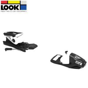ルック LOOK スキービンディング NX-10 B83|himaraya