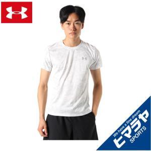 ■カラー:WH/WH ( 100 White ) ■サイズ: S ( 着丈/62cm、身幅/44cm...