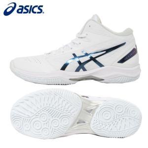 アシックス バスケットシューズ メンズ レディース ゲルフープV11 GELHOOP V11 1061A015 120 asics|himaraya