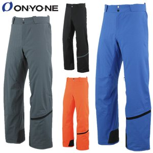 オンヨネ ONYONE スキーウェア パンツ メンズ DEMO OUTER PANTS ONP92051 himaraya