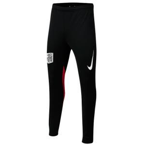 ナイキ サッカーウェア トレーニングウェア パンツ ジュニア YTH NYR KPZ AT5755-010 NIKE|himaraya