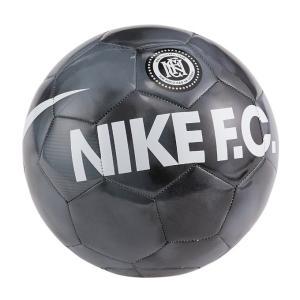 ナイキ サッカーボール 5号球 Nike F.C. SC3973-010 NIKE|himaraya