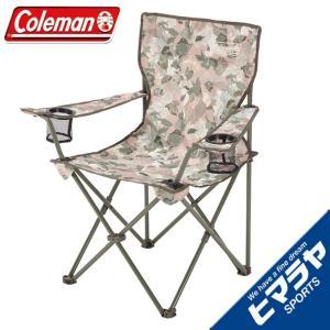 コールマン ストンプ アウトドアチェア アクションチェア 2000035349 Coleman STOMP ストンプシリーズ|himaraya