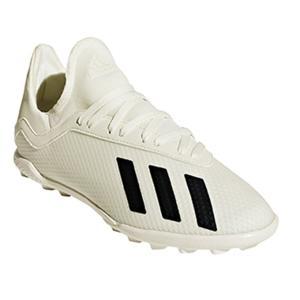 アディダス サッカー トレーニングシューズ ジュニア エックス タンゴ 18.3 TF J DB2424 FBX73 adidas himaraya 02