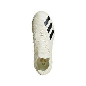 アディダス サッカー トレーニングシューズ ジュニア エックス タンゴ 18.3 TF J DB2424 FBX73 adidas himaraya 04