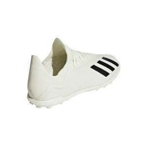 アディダス サッカー トレーニングシューズ ジュニア エックス タンゴ 18.3 TF J DB2424 FBX73 adidas himaraya 05