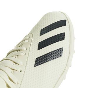 アディダス サッカー トレーニングシューズ ジュニア エックス タンゴ 18.3 TF J DB2424 FBX73 adidas himaraya 06