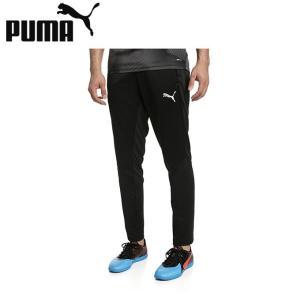 プーマ ロングパンツ メンズ FTBLNXT パンツ 656234 01 PUMA