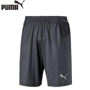 プーマ サッカーウェア ハーフパンツ メンズ FTBLNXT ショーツ 656233 03 PUMA