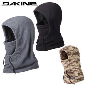 暖かさファッション性を備えたフードウォーマーです。ドローコードでフィットの調節もできゆったりとしたシ...
