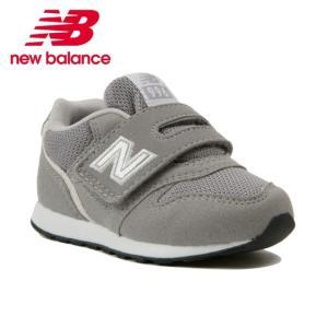 ニューバランス キッズシューズ ジュニア IZ996 IZ996CGY new balance|himaraya