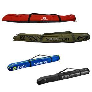 サロモン スキーケース  JP EXTEND 1PAIR 155+20 SKIBAG salomon|himaraya